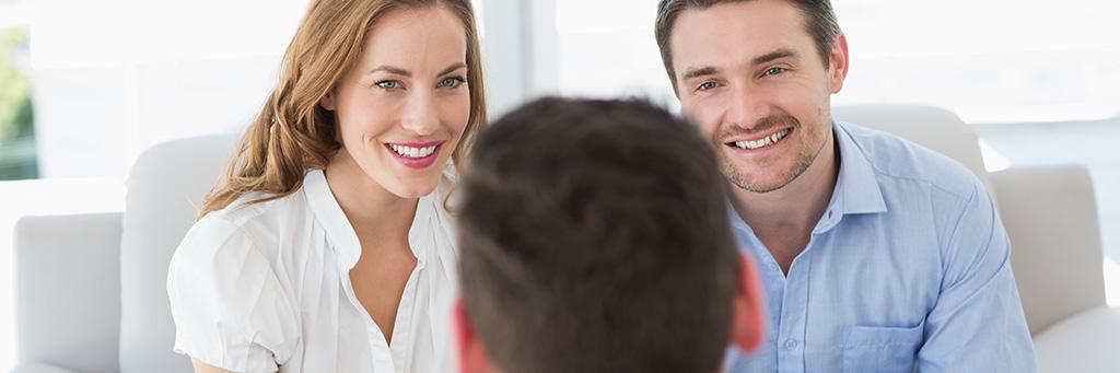 in-home-meetings